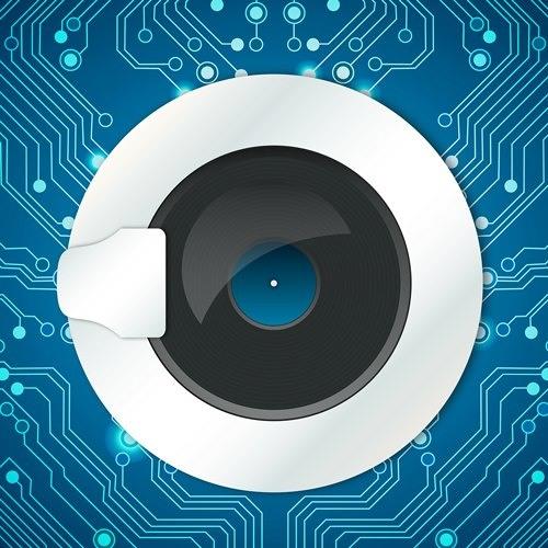 SchleuderRec's avatar
