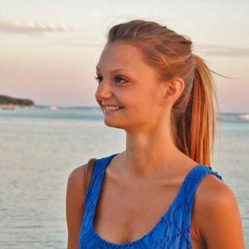 Elisa Lanzi's avatar