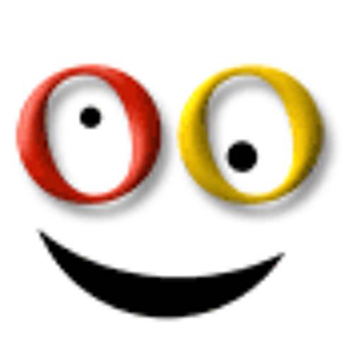 Greg Zechman 1's avatar