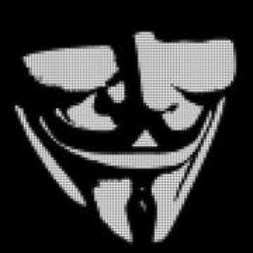 NathanDJSHOCK's avatar