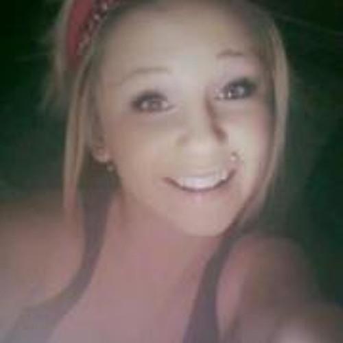 Breanna Dixon's avatar