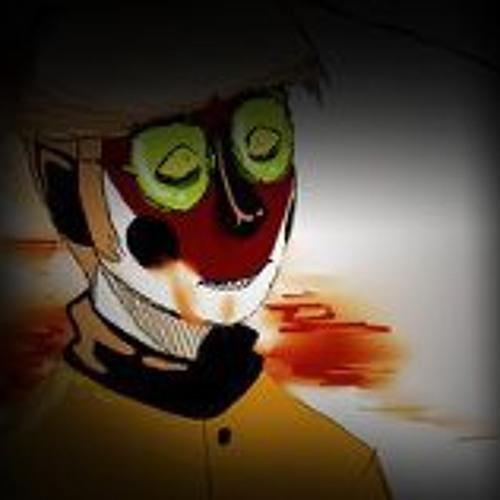 Master Charinthon's avatar