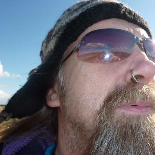 Ededgar's avatar