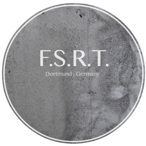 F.S.R.T.'s avatar