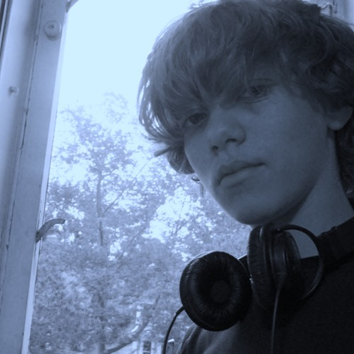 Josh Hall 28's avatar