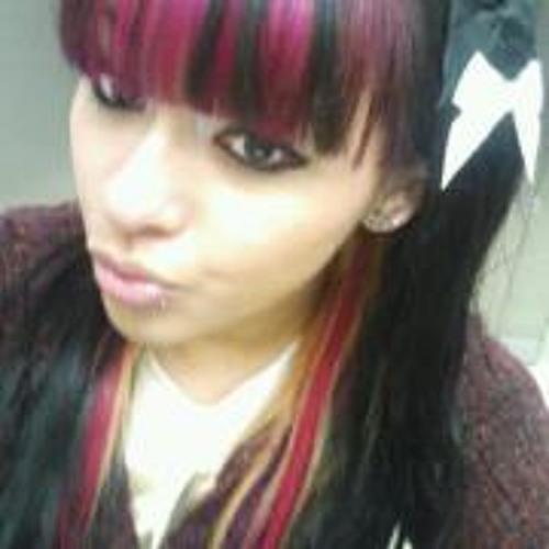 Fucqkn Cindy Morado's avatar