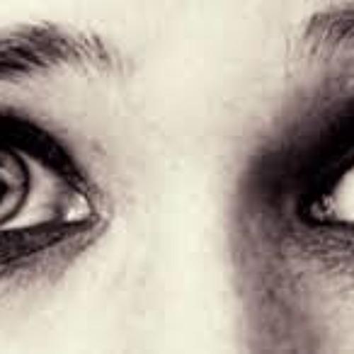Ariana Bergal's avatar