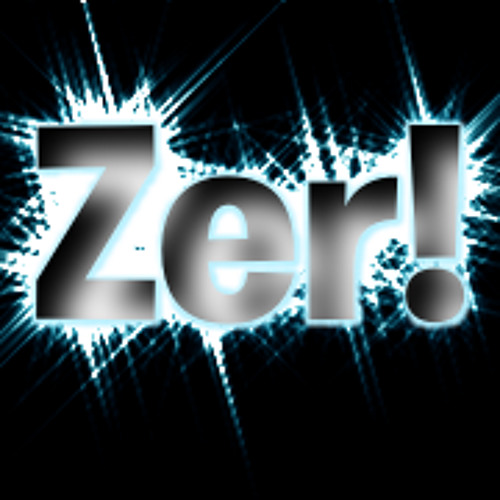 Zerquix18's avatar