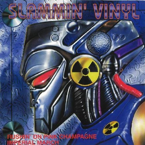 Slawit-Records's avatar