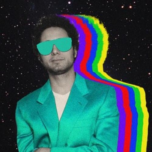 GiUSTO's avatar
