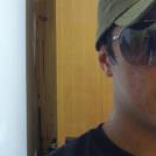 Fabricio Leite 1's avatar