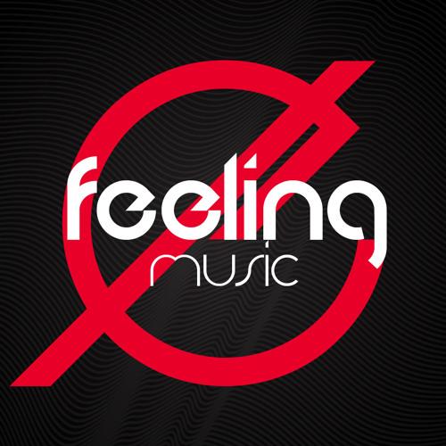 Feeling Music's avatar