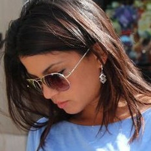 sherlynpopelka's avatar