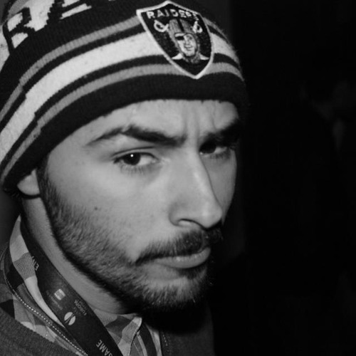 André Correia 3's avatar