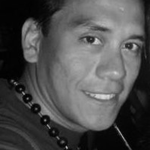 Diego Moreno 1's avatar