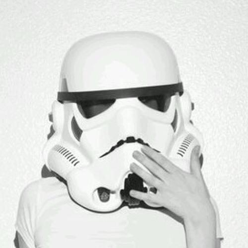 DCDL's avatar
