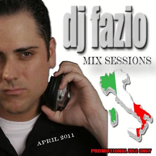 DJ FAZIO (BOSTON2)'s avatar