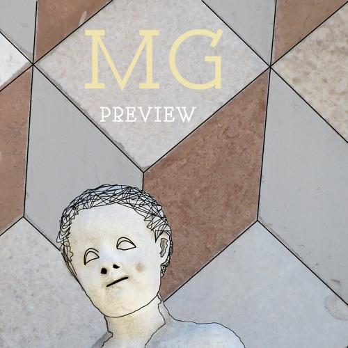 Midget Gadget's avatar