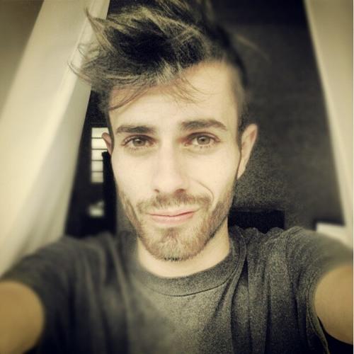João Guilherme de Lara's avatar