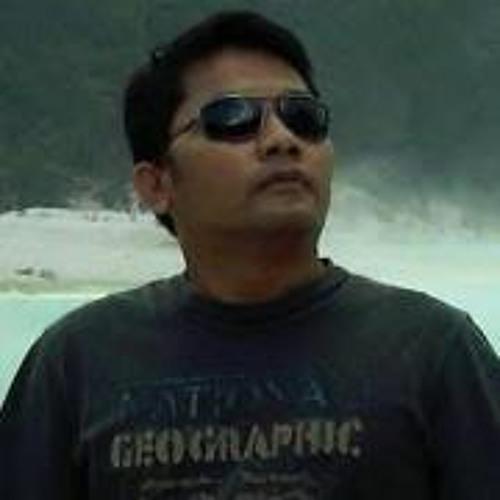 Charles Loho's avatar