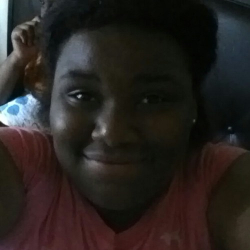 Sharkette_Sammie's avatar
