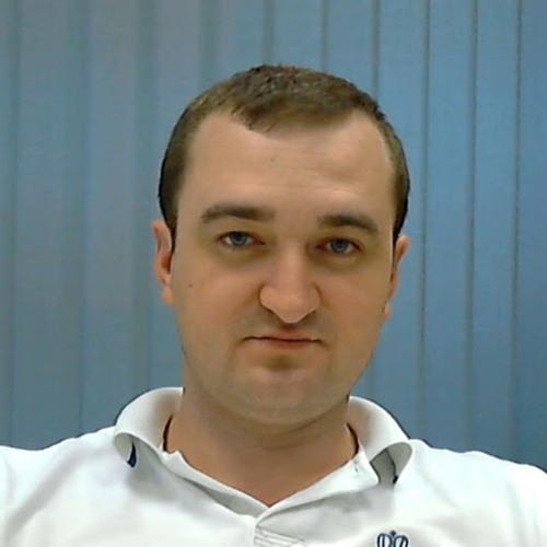 iura__'s avatar