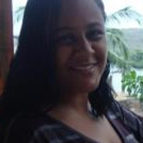 Nelma Coelho 1's avatar