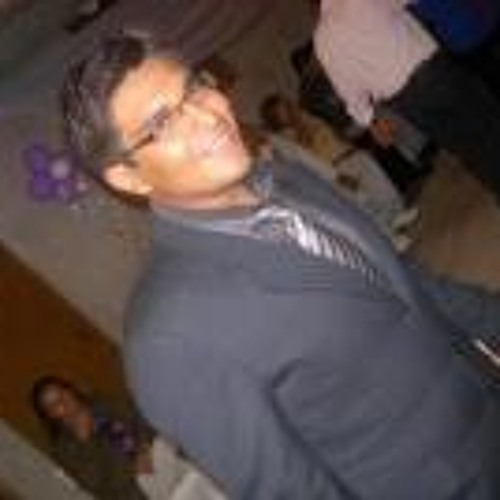 Cesar Delgado Tapia's avatar