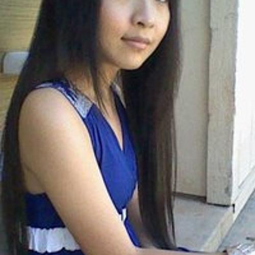 LovelyKelly's avatar
