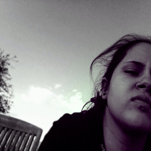 fdupcml's avatar