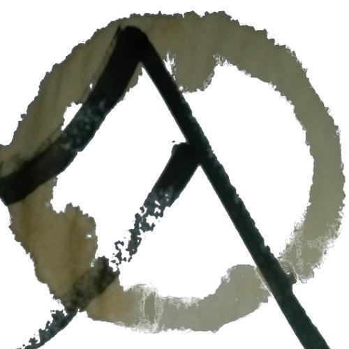ilisiocles's avatar
