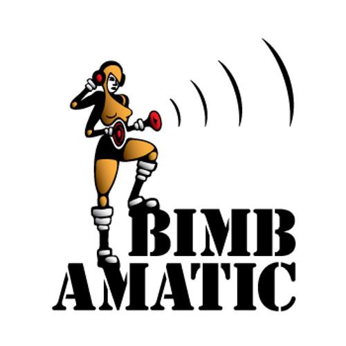 Bimbamatic's avatar