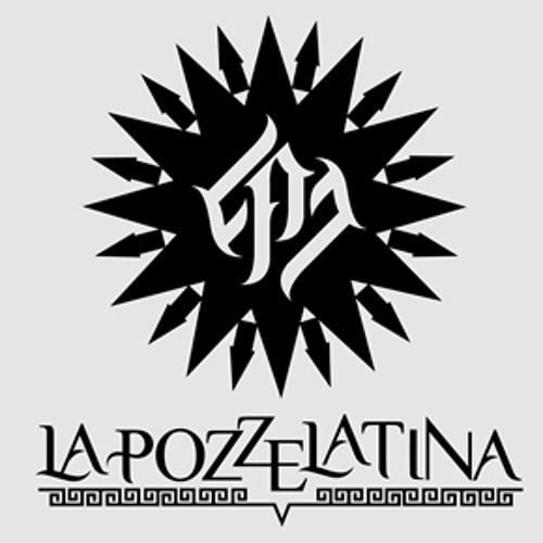 La Pozze Latina - Chica Electrica (new version 2014)