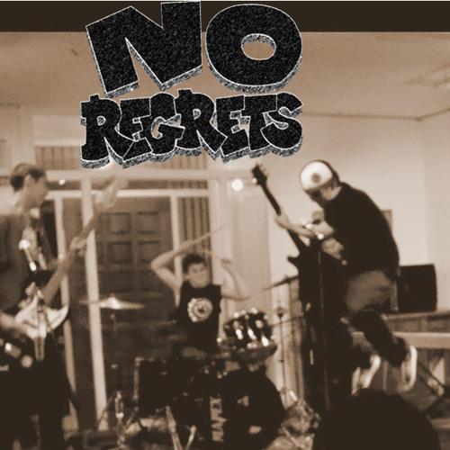No Regrets .'s avatar