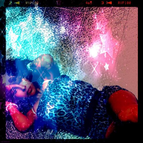 Tiffany Cheir's avatar