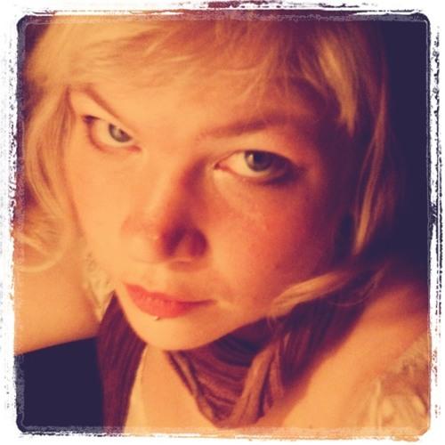 Ms.Fire's avatar