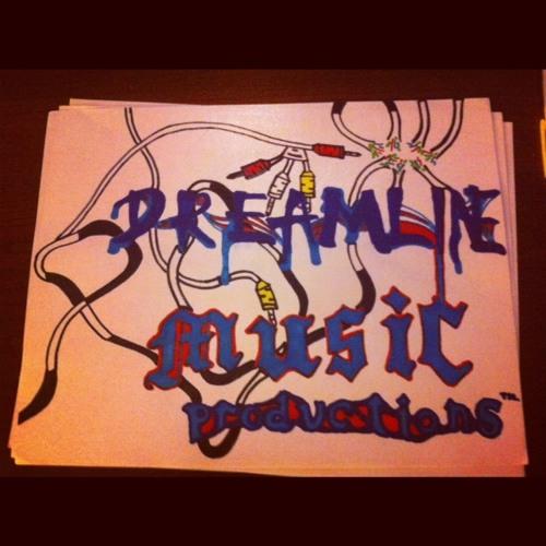 Dreamline Music's avatar