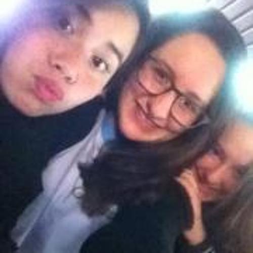Mariel Rojas 3's avatar