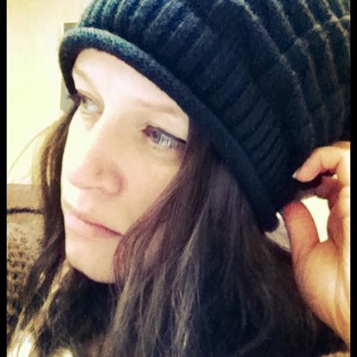 morning_bell's avatar
