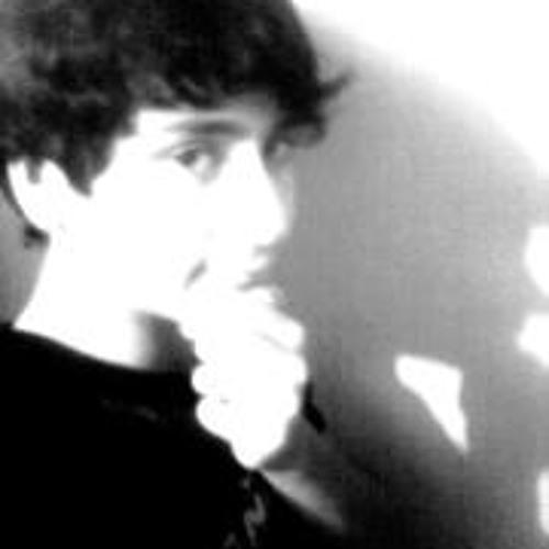 Edgarluis Luna Hernandez's avatar