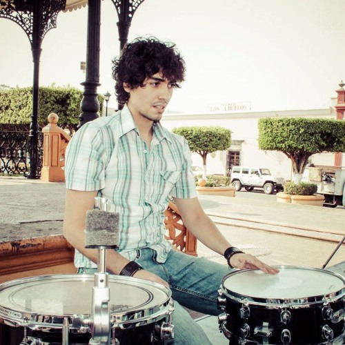 Jorge281188's avatar
