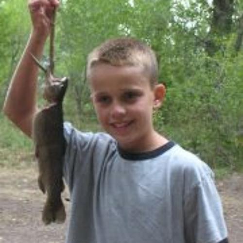 Tanner Hodgson's avatar