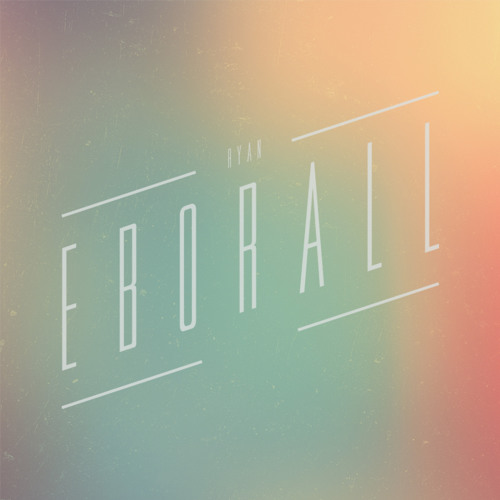 Eborall's avatar