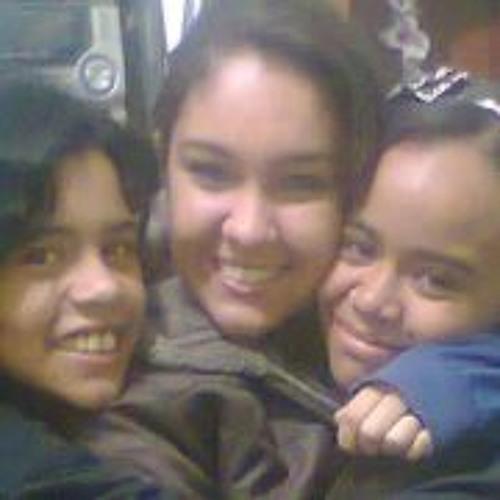 Gabriela Raimundo 1's avatar