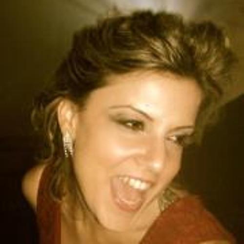 Juliana Borba 1's avatar