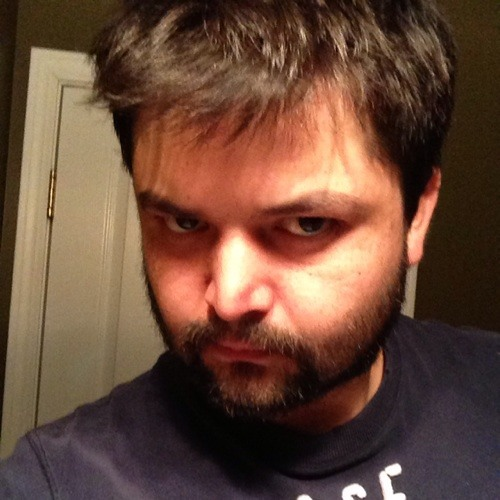 H . valdez's avatar