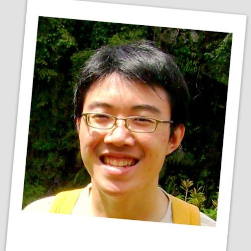 Raytedjaja's avatar