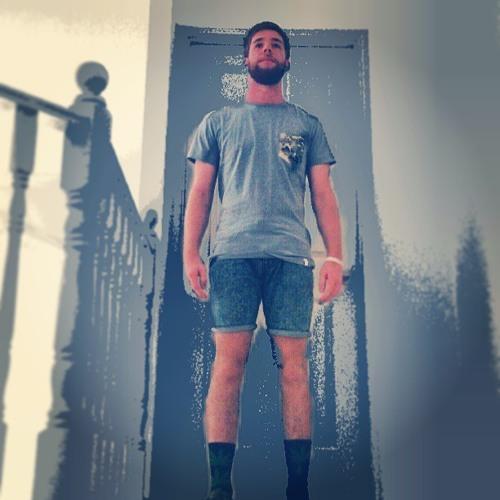 Dominic Lahey's avatar