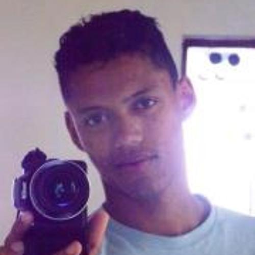 Thallis Ramos's avatar