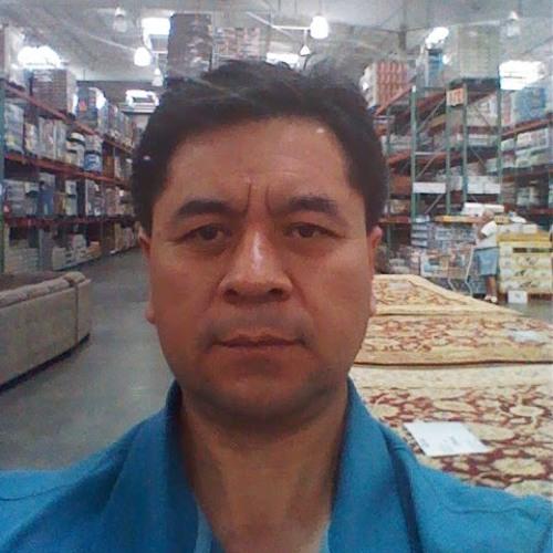 Jose Vazquez 65's avatar